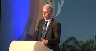 2nd EU Clean Air Forum (Bratislava, 28-29 November 2019) - Part 2/3