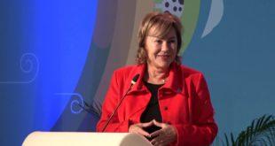 2nd EU Clean Air Forum (Bratislava, 28-29 November 2019) - Part 3/3
