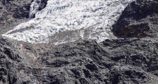 """¿Quién conoce Glaciar La Paloma?  . """"Cuanta admiración por estos gigantes, como ..."""