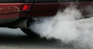 Launching climate summit, UK brings forward ban on new petrol and diesel cars
