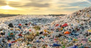 Recycling alone is not enough to solve the plastics crisis. We must reduce the a...