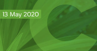 EU-wide conference on access to justice in environmental matters - 13 May 2020