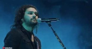 Gang of Youths - Down to Earth (full show) - Feb. 26, 2020 - Melbourne
