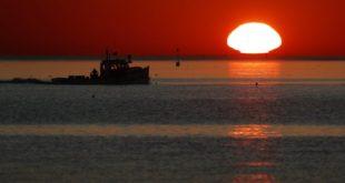 Indian Ocean study reveals Australia's future climate risks