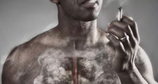 Protect your lungs this World Tuberculosis Day