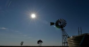 Study warns Australian summers grow longer due to climate change