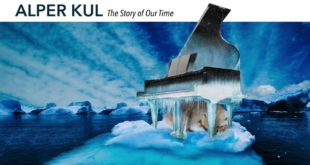 Emergency: Time Is Running Out  I ''The Story of Our Time''  I Music by Alper KUL