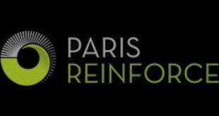 Paris Reinforce Lunch seminar April 2020