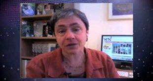 Sarah Van Gelder's Climate Emergency Action Plan