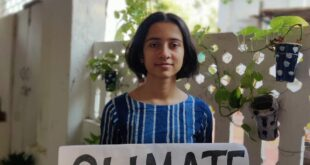 29.05.2020 Day of Revolution  Week 64. . . . #climatestrikeonline #climatestrike...