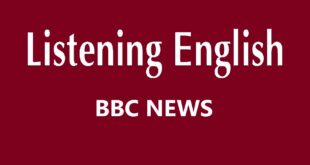 Climate Change Huge Daily Drop In CO2 During Lockdowns   5 Minutes Listening English