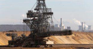 IEA: coronavirus will trigger biggest ever plunge in energy demand, emissions