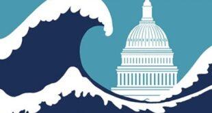 Ocean Climate Action Webinar