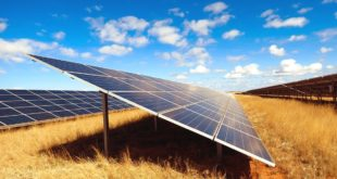 Solar industry calls on president to remove private power generation limitations