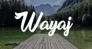 WAYAJ - Earth Friendly Travel