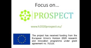 What hinders local authorities in EU from financing and implementing sustainable energy projects?
