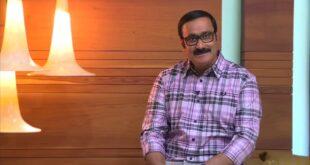 Anbumani Ramadoss video on Corona & Climate Change awareness | Dr Anbumani Ramdoss