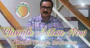Climate Change awareness|ClimateActionNow||Kshatriya Web Tv||Vanniyar status||Pmk mass||Pmk status||