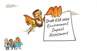 #ClimateEmergency #ClimateChange #ClimateJustice  Withdraw Draft EIA 2020..✊✊