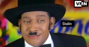 Dr Anbumani Ramadoss Awareness Video | Stalin Troll Development....