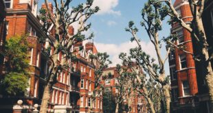 Fancy a stroll in London? You have 24 hrs to enjoy one in my stories where shoul...