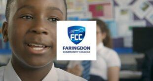 Faringdon Community College