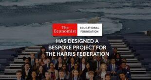 Harris Climate Emergency Workshop