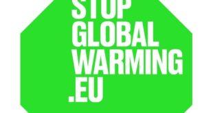 Non c'è bisogno di essere scienziati per credere al #riscaldamentoglobale, non ...
